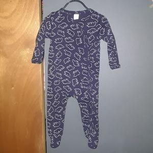 5 for $25 nordstrom baby onesie